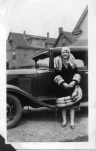 Dorothy-chevy-1930